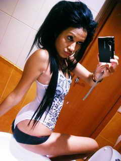 Cape may phone personals North Cape May Singles & Personals: Free Online Dating & Chat in North Cape May